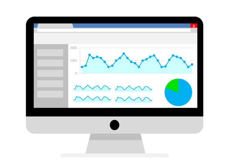 google-analytics-seo
