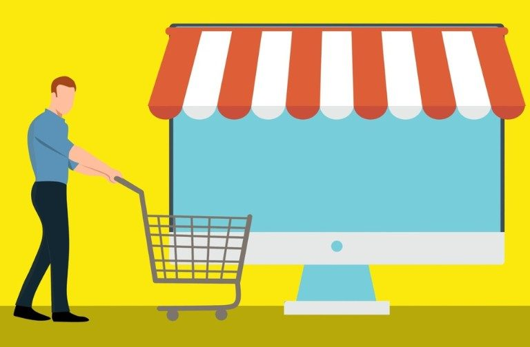ecommerce issues and mistakes