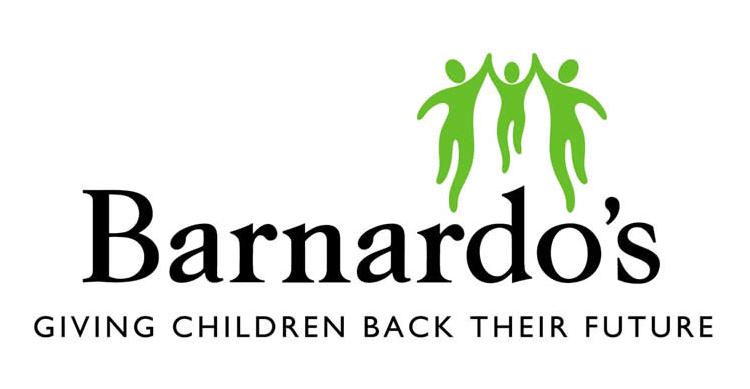 Barnardos-Logo_Brands-Portfolio.png