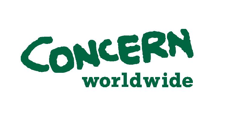 Concern-Worldwide_Brands-Portfolio.png