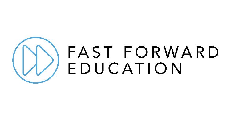 Fast-Forward-Education-Logo_Brands-Portfolio.png