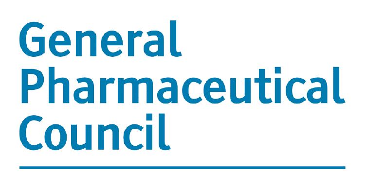 General-Pharma-Council-Logo_Brands-Portfolio.png