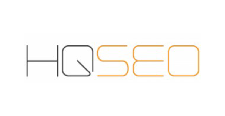 HQSEO-Logo_Brands-Portfolio.png