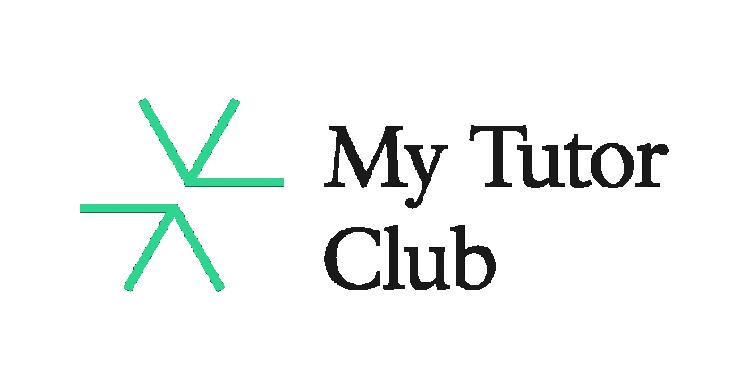 My-Tutor-Club-Logo_Brands-Portfolio.png