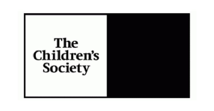 The-Childrens-Society-Logo_Brands-Portfolio.png