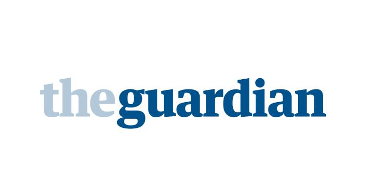 The-Guardian_Brands-Portfolio.png