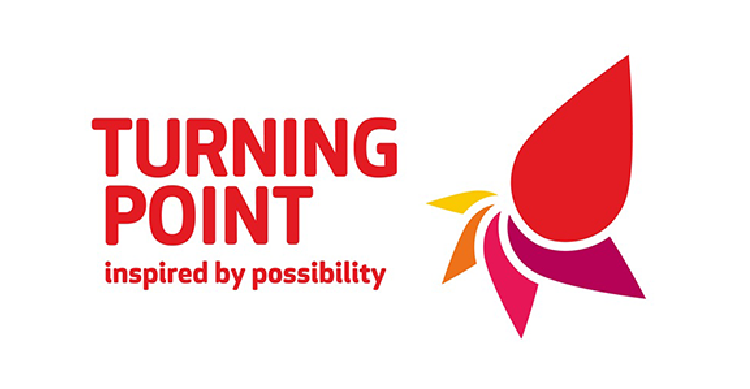 Turning-Point-Logo_Brands-Portfolio.png
