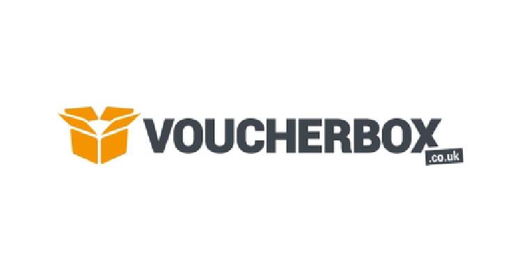 Voucher-Box-Logo_Brands-Portfolio.png